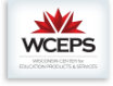 Wisconsin Center for Education Products and Services