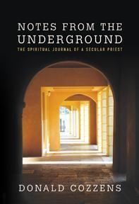 Notes Underground