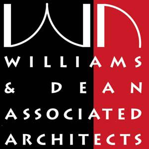 Williams & Dean logo