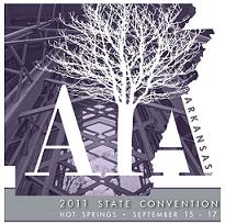 2011 Final Conv. Logo