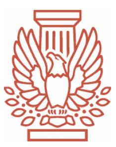 AIA Logo Outline