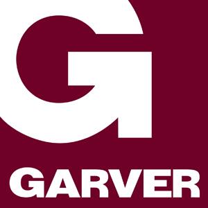 Garver logo