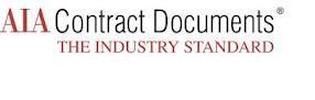 Contract Documents Logo