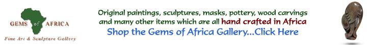 www.gemsofafricagallery.com