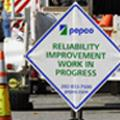 Pepco Update