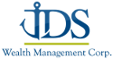 JDS Wealth Management logo