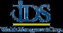 JDS Wealth Management logo