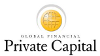 Global Private Financial Capital logo
