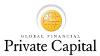 Global Private Financial Capital logo