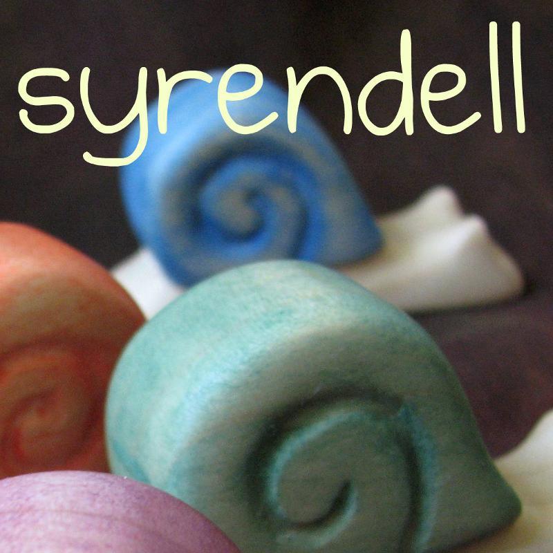 syrendell