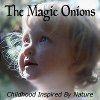 Magic Onions
