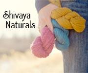 Shivaya June Sponsor