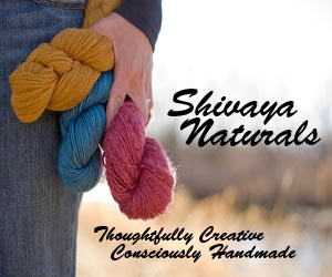 Shivaya July