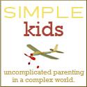 SimpleKids