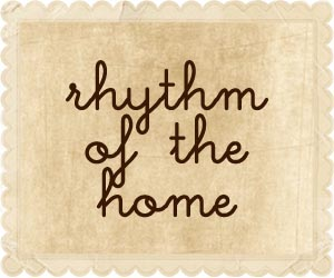 rhythmad