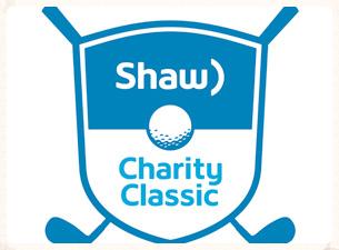Shaw Classic