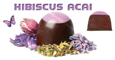 Hibiscus-Acai-Truffle
