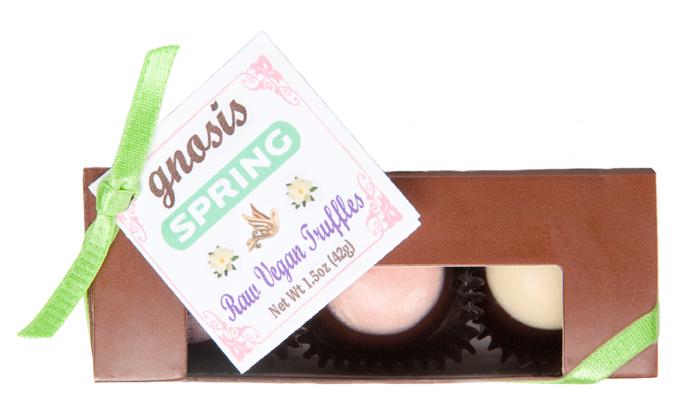 Spring-Truffles-3pc