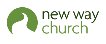 New Way Church