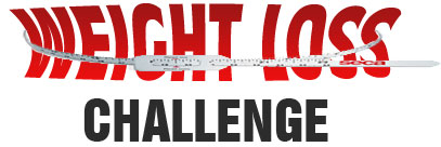 Holiday Weight Loss Challenge Registration Now Available