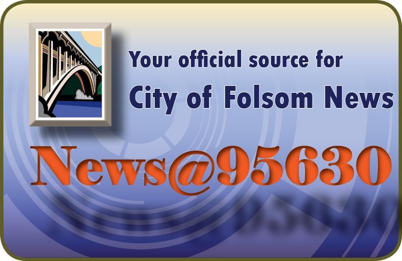 News95630weblarge