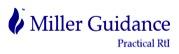 miller_guidance