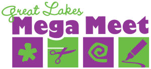Great Lakes Mega Meet