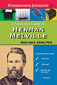 A Student's Guide to Herman Melville