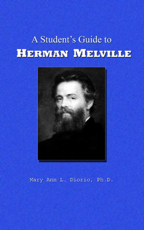 a reflection on herman melvilles accomplishments World literature term papers (paper 2326) on a reflection on herman melville's accomplishments: a reflection on herman melville's accomplishments brad jones ms carman period 6 american literature.