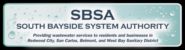 SBSA banner