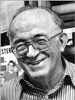 Mordkhe Schaechter