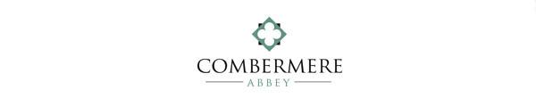 Combermere Abbey logo