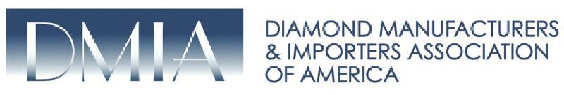 DMIA-logo-LAST