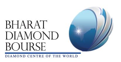 Bharat DB logo