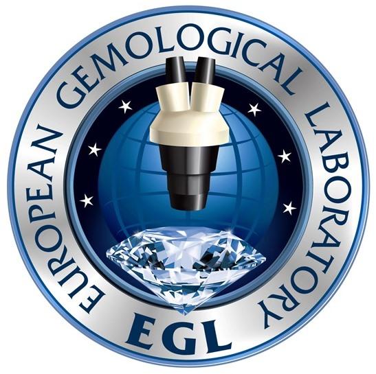 EGL_Asia_logo_NEW(web)