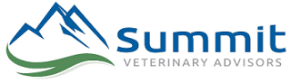 Summit Veterinary Advisors, LLC