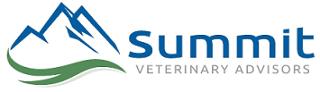 Summit Veterinary Advisors, LLC