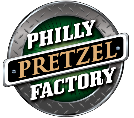 april national pretzel free ephraims philly factory