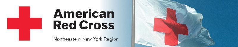Regional Press Release Header