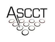 ASCCT Logo