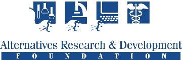 ARDF logo