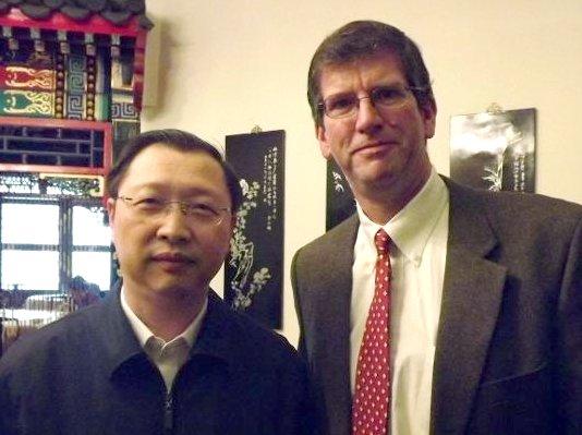 BCJ and Tong Min Nov 2011
