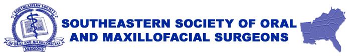 SSOMS Newsletter Banner