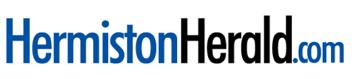 Hemriston Herald Logo