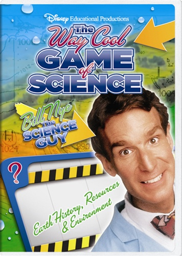 bill nye solar system worksheet answers page 2 pics about space. Black Bedroom Furniture Sets. Home Design Ideas