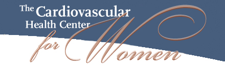 Cardiovascular Health Center for Women