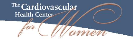 Cardiovascular Health Center for Women