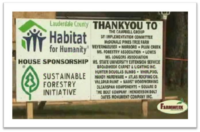 HabitatHouse_SFI