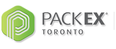 PackEx