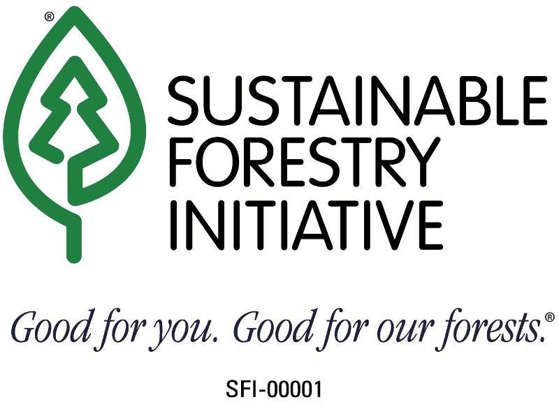 SFI logo stacked w tag w ID